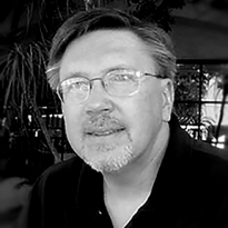 Martin L. Heavner