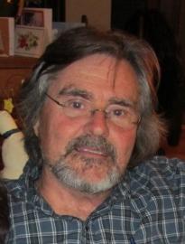 Crawford Horne