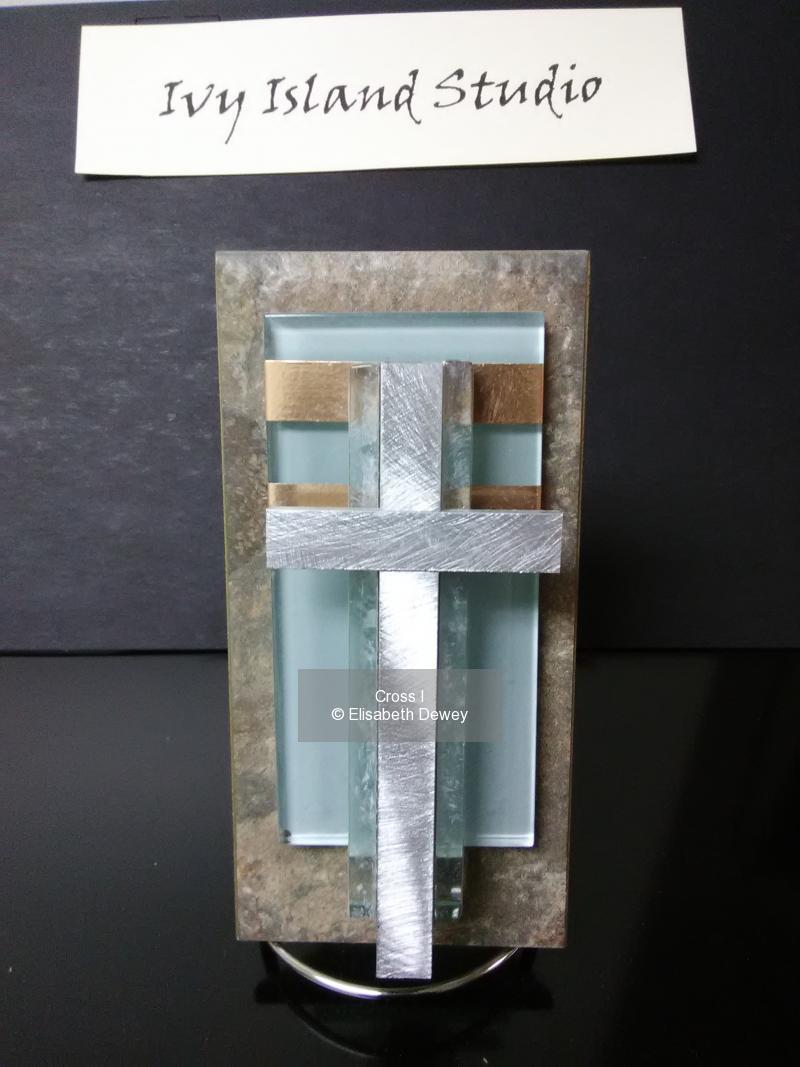 Cross I