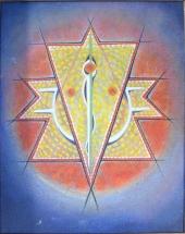 Siddhidata Ganesh