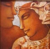Beautiful Relationships II