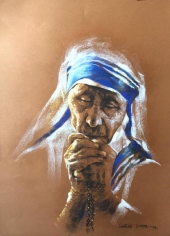 Prayers of Peace