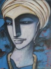 The Young Monk III
