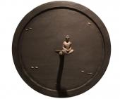 Buddha - III