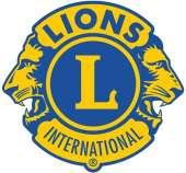 LaVale Lions Club 99.jpg 99