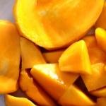 Mango Mazaa