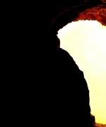 Ein Gedi, Masada