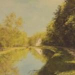 C & O Canal Lock 70