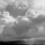 The Road in Skye